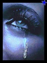 الدموع