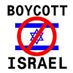 Boikot Barangan Israel