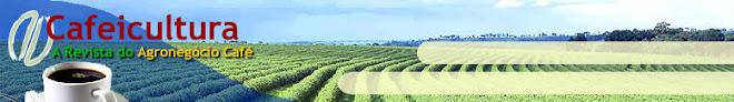 Diversificação agrícola alavanca Oeste baiano