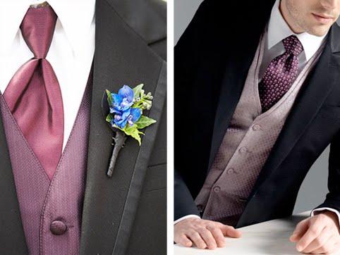 combinar traje - página 2 - moda nupcial - foro bodas