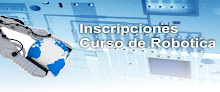 Inscribete en el CURSO VIRTUAL aqu