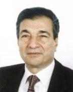 الشاعر فاروق شوشه .. ابن دمياط