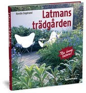Latmansträdgården (Forum/Bonniers)