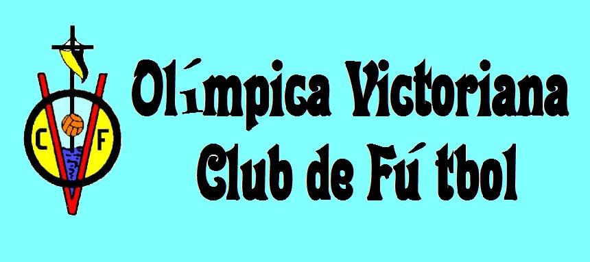 OLÍMPICA VICTORIANA C.F.