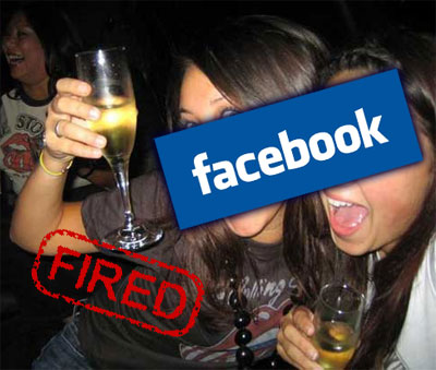 impact of facebook on students pdf