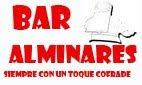 EL TOQUE COFRADE EN...