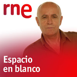 Espacio en blanco