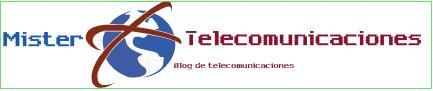 Mistertelecomunicaciones
