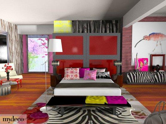 Interactive Room Planner fyi: mydeco: interactive room planner