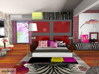 Fyi Mydeco Interactive Room Planner