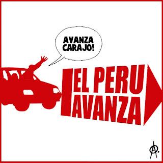 Proximos conciertos en Peru!!  EL+PERU+AVANZA+4