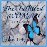 Looking for a small group Bible study for your women?