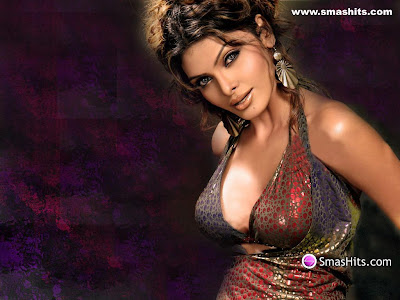 BOLLYWOOD SEXY BABIES hot pictures of bollywood sexy baby Priyanka Chopra 14