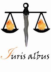 Iuris Albus