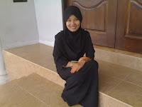 my older sister