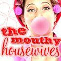 The Mouhty Housewives