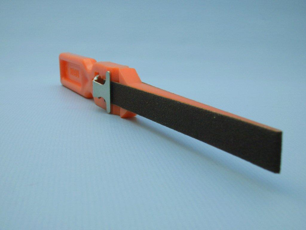 Luthier Express: Lixas e Adesivos Especiais #AA4021 1024x768