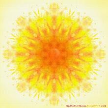 Rei Sol