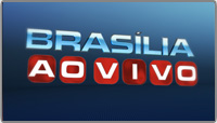 BRASILIA AO VIVO