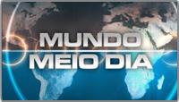 MUNDO MEIO DIA