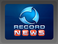 RECORD NEWS - ESTAR NO AR