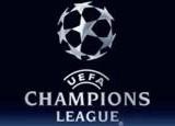 UEFA CHAMPIONS LEAGUE.