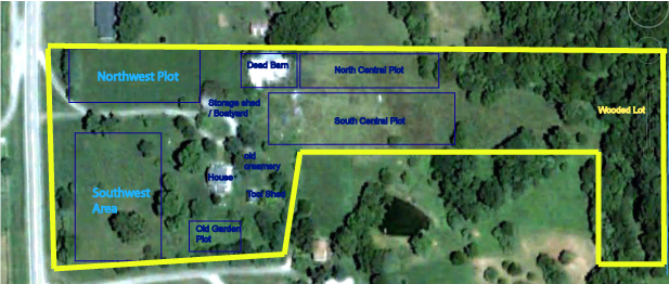 [property+schematic]