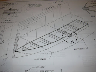 Redwing 34 Tug – Tugboat/ Yacht – Boat Plans – Boat Designs