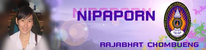 nipaphon048
