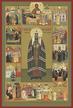 Western Rite Orthodoxy