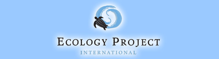 Ecology Project International