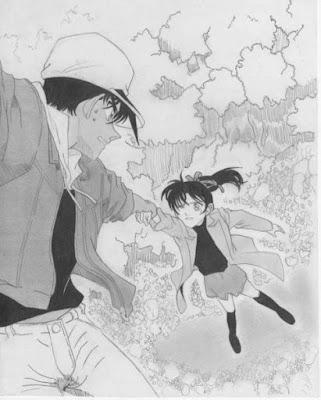 Pics các cặp trong DC Heiji+menolong