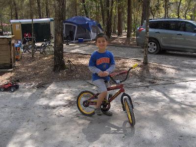 camping kelly park