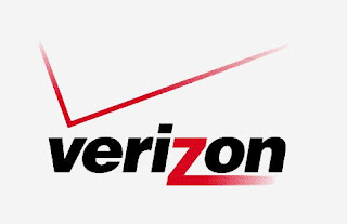 verizon,friends family