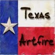 Texas ArtFire