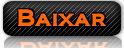 [Baixar+d-softwares.png]