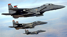 F-15'S PULLED FROM DUTY