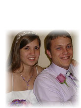 Lasha and Cameron Stanton