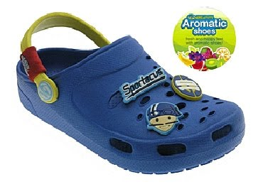 Stephanie Lazy Town Rule