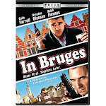 In Bruges
