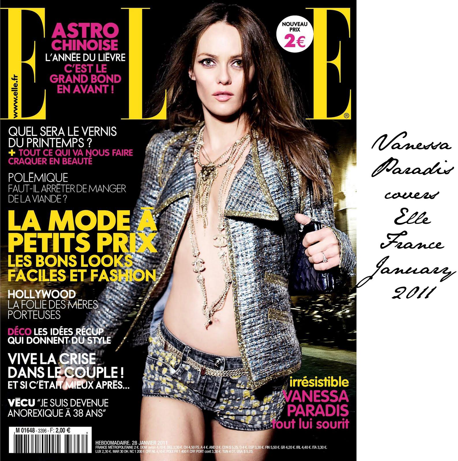 http://2.bp.blogspot.com/_NuQ1asHchXU/TUW4sBbMUgI/AAAAAAAAP-0/TJxZPx8v1VQ/s1600/Vanessa+Paradis+Elle+France.jpg