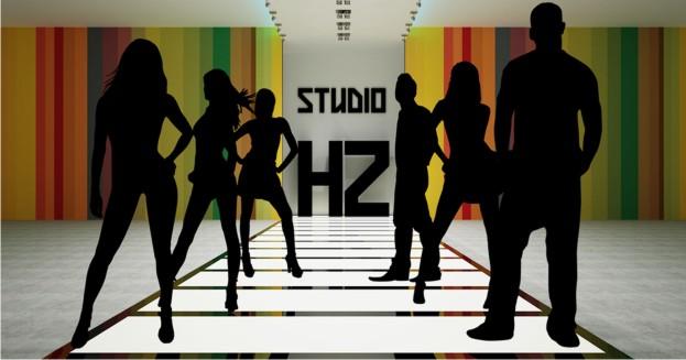 Studio HZ
