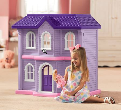 her doll essay Sample of a doll's house essay (you can also order custom written a doll's house essay.