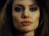 Angelina Jolie - Wanted 2