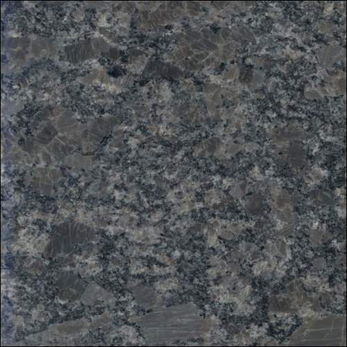 Gray Countertops