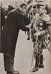 I due Poteri che governarono l'Italia dal 1922 al 1943