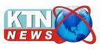 Live Sindhi News chennal