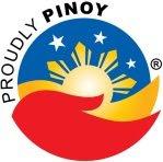 Pinoy na Pinoy