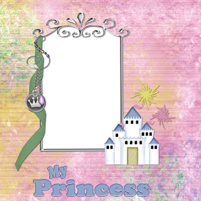 http://andreaditonno.blogspot.com/2009/04/princess-kit.html