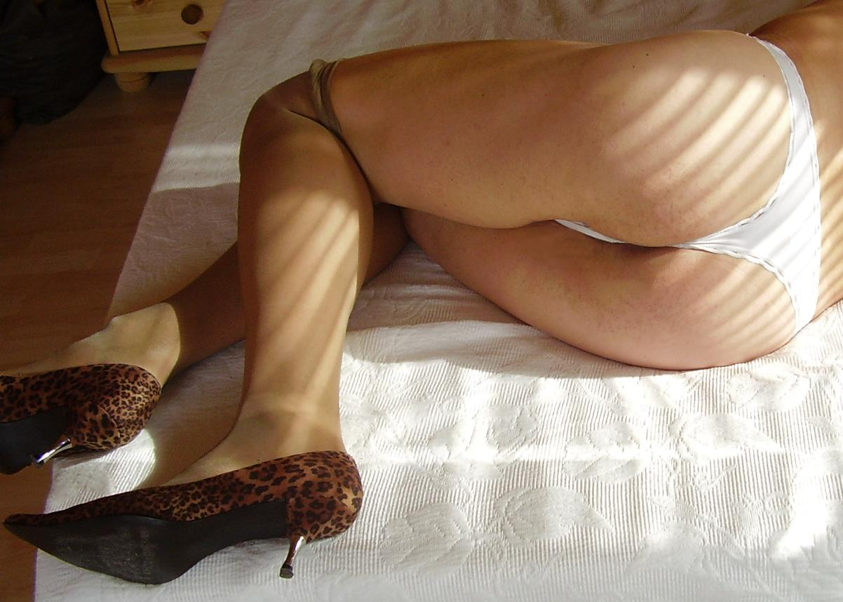 Womans buttock with string bikini and nylons The Salvation Army Homestead is a residential program for women who are ...